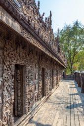 Burma-Myanmar-Erlebnisreise-Shwenandaw-Kloster