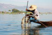 Burma-Myanmar-Erlebnisreise-Fischer