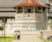 Sri-Lanka-Erlebnisreise-Tempel