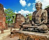 Sri-Lanka-Erlebnisreise-Polonnaruwa
