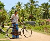 Sri-Lanka-Erlebnisreise-Fahrrad