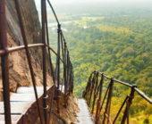Sri-Lanka-Erlebnisreise-Sigiriyarock