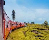 Sri-Lanka-Erlebnisreise-Zugfahrt