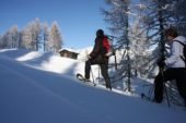 oesterreich-wanderreise-winterwunderland