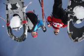 oesterreich-wanderreise-spaß-schneeschuhwandern