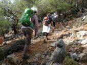 kreta-wanderreise-wanderung