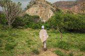 äthiopien-wanderreise-gheralta