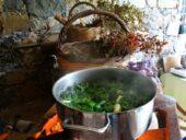 kreta-wanderreise-kochen