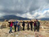 kreta-wanderreise-gruppe