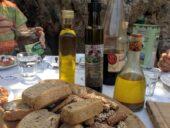 kreta-wanderreise-olivenöl