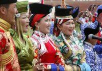 Reise Mongolei: Erlebnisurlaub