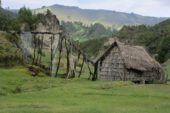 äthiopien-wanderreise-wolisso