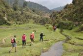 äthiopien-wanderreise-wenchi-kratersee