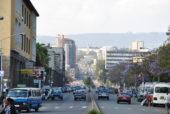 äthiopien-wanderreise-addisabeba