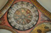 Armenien-Wanderreise-Kathedrale-Etschmiadzin