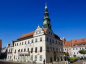 deutschland-wanderreise-pirna-rathaus