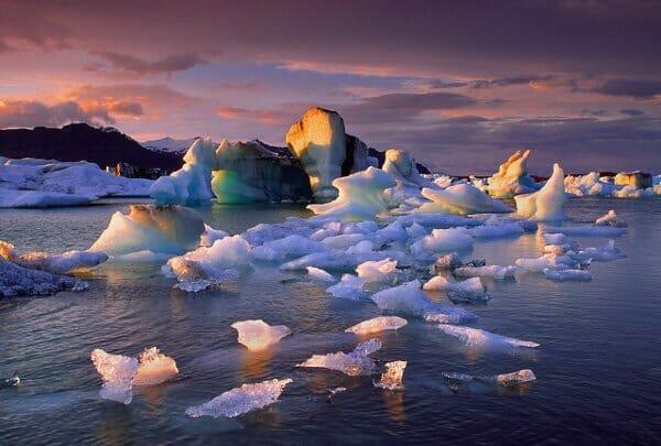Island Erlebnis- und Wanderreise