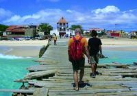 Kapverden Wander- und Erlebnisreise