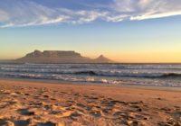 Südafrika Individualreise