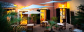 mallorca-wanderreise-terrasse-abend