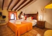 mallorca-wanderreise-unterkunft-hotelzimmer