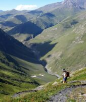 Wanderreise-Georgien-Tuschetien-Wanderung-Nakaicho-Pass