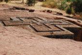 äthiopien-wanderreise-felsenkirchen-lalibela