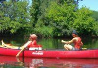 Deutschland Aktivreise Mecklenburger Seen