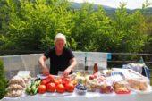 Wanderurlaub: Montenegro-Reise