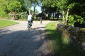 estland-aktivreise-fahrrad-tour