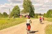 finnland-wanderreise-karelien