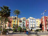 spanien-wanderreise-buntehäuser
