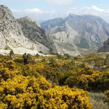 spanien-wanderreise-puigcampana