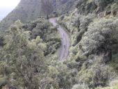 äthiopien-wanderreise-rad-pistenstraßen