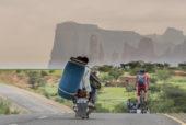 äthiopien-wanderreise-axum-aduaberge