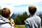 äthiopien-wanderreise-fernblicke-grabenbruch