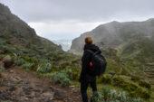 äthiopien-wanderreise-Lanschaft