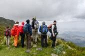 äthiopien-wanderreise-wandergruppe