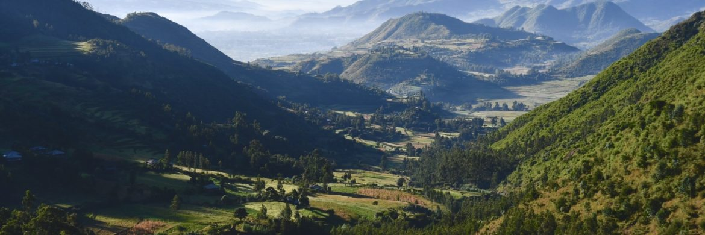 Äthiopien-Wanderstudienreise-hochtäler