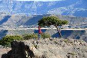 Äthiopien-Wanderstudienreise-unterwegs-hochland