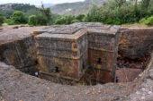 äthiopien-wanderreise-lalibela