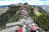 äthiopien-wanderreise-reisegruppe-wandern