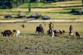 äthiopien-wanderreise-begegnung-bauern