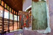äthiopien-wanderreise-kirche