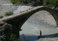 Albanien-Reisen