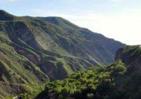 Georgien und Armenien Wanderreise - Im Reich des Kaukasusleoparden