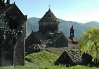 Armenien - Individuelle Studienreise