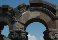 Armenien Studienreise - mit Mietwagen