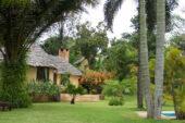 tansania-erlebnisreise-arusha-safarilodge