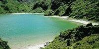 Azoren-Reisen